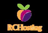 RC Hosting